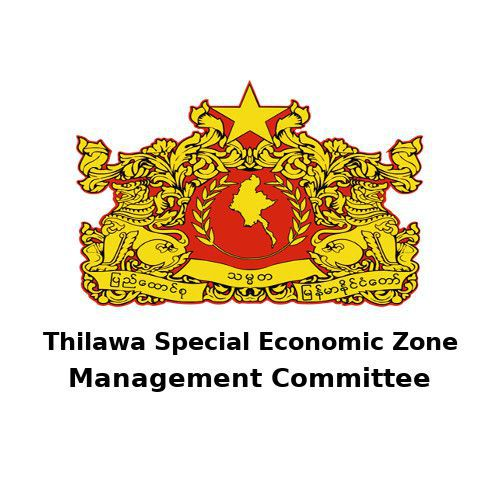 Thilawa Special Economic Zone Management Committee