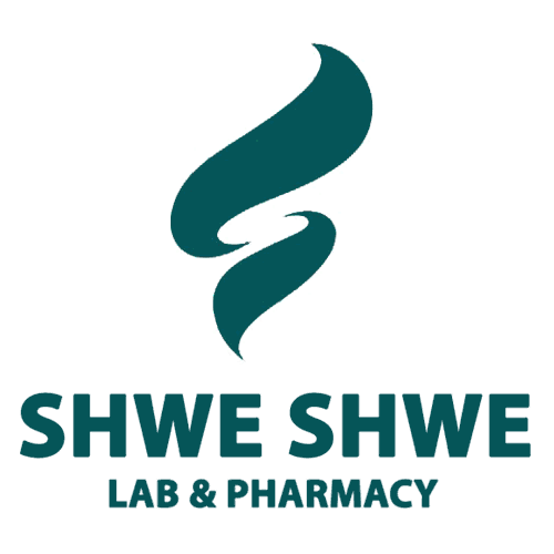 Shwe Lab & Pharmacy