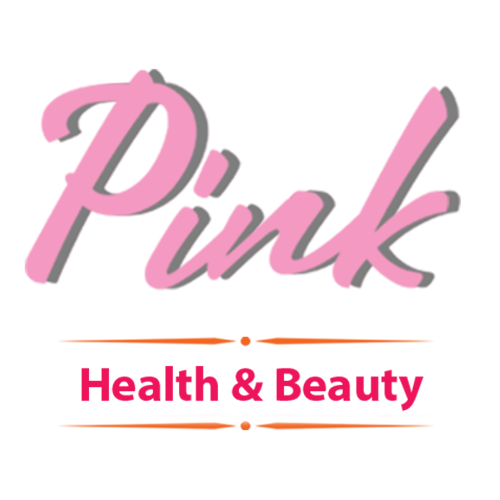 Pink Health & Beauty